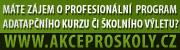 www.akceproskoly.cz