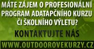 www.outdoorovekurzy.cz